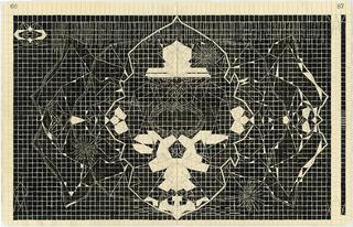 20130216175215-temnota_6