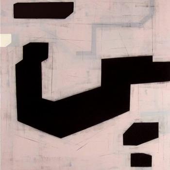 20130216191321-geometries_offlowe2_oil_on_canv_50x50in