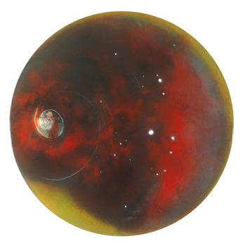 20130216193336-shell36