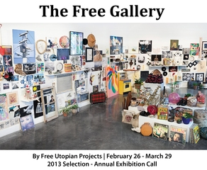 20130309145139-thefreegallery_webgraphic_homepagev2