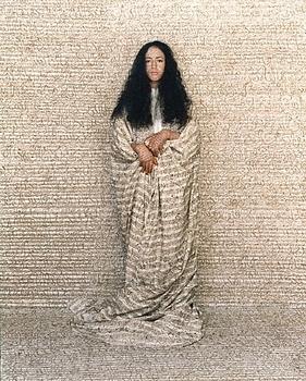 20130216220815-les-femmes-du-maroc-no