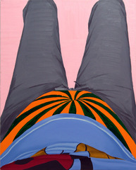 20130217151127-a_peking_duck__oil_on_canvas__30x24_inches__2011