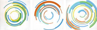 20130217162003-harwood_target_loop_1965