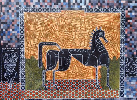 20130217210848-show_horse_2_lo_res