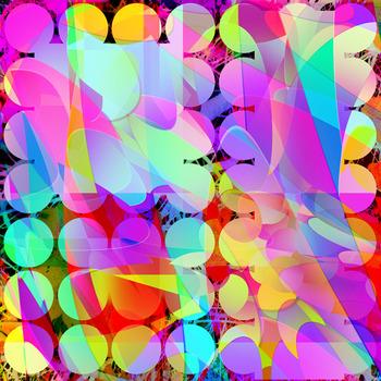 20130217213311-amazing_ab1_dots_