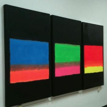 20130218065649-john_robertson_art_painting_newcreatures