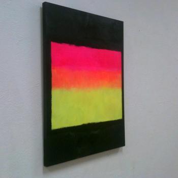 20130218065804-john_robertson_art_painting_girlsinlove