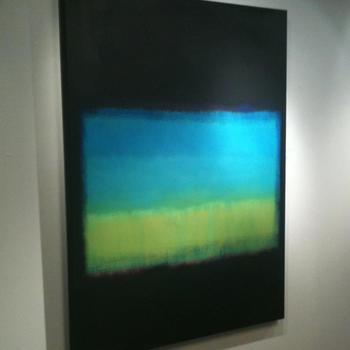 20130218065941-john_robertson_art_painting_melancholycharm