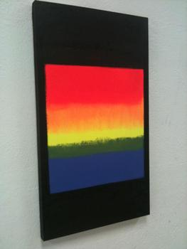 20130218072336-john_robertson_art_painting_endoftherainbow