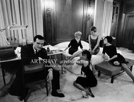 20130218074852-artshay