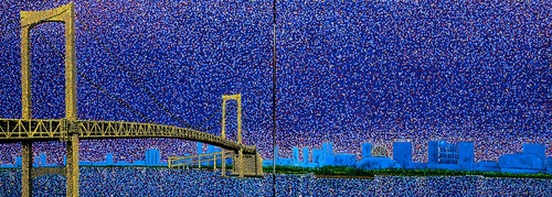20130218132849-rainbow_bridge