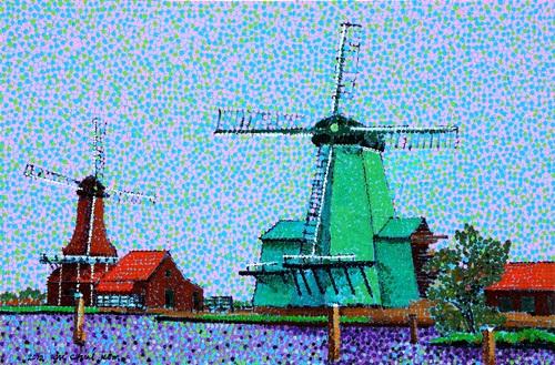 20130218133343-zoanse_schans_netherlands_40