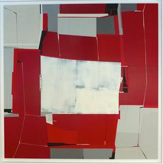 20130218195127-smjameskennedyruminations_on_red63x63acrylicpolymeronincisedmasonitepanel2012
