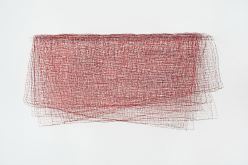 20130218195418-pm_nancy_koenigsberg_red_32x49x8_wire