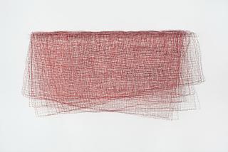 20130218195418-pm_nancy_koenigsberg_red_32x49x8_wire