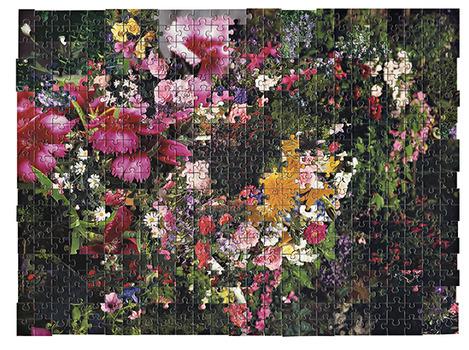 20130219021441-kent_rogowski_puzzle_5