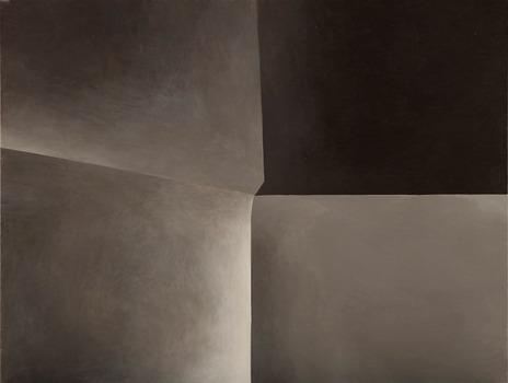 20130219113829-fara_titlu_12__130_x170_cm__04-2009