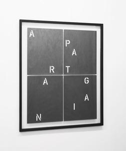 20130219220250-graphitpapier_g_as_koal