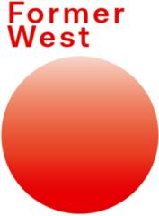 20130220010039-former_west_hkw_teaserbild