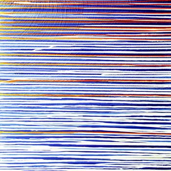 20130220055956-white_blue___orange