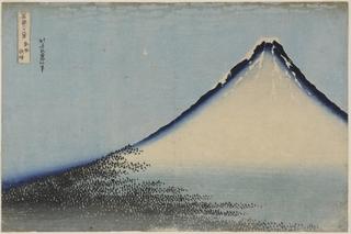 20130220082002-fuji