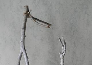 20130220115137-stickfigsweb
