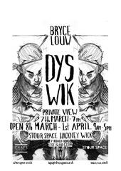20130220120346-dys_wik_flyer2