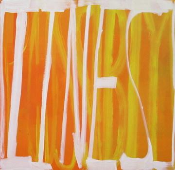 2007-lines-48x48