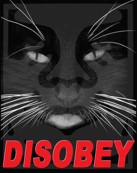20130220135300-disobey