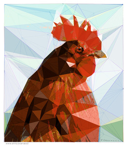 20130220152836-rooster