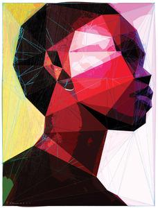 20130220153202-black-woman