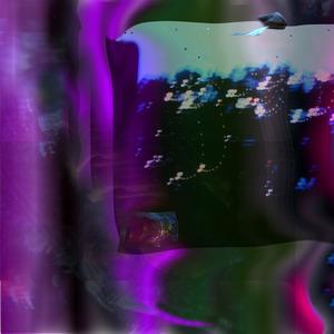 20130220153959-momentum
