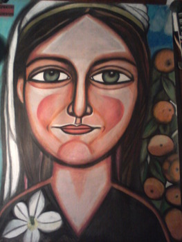 20130220183028-abkhazian_woman