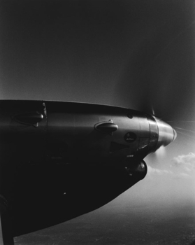 0000414-cle-jetpower