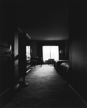 0000415-cle-hotel