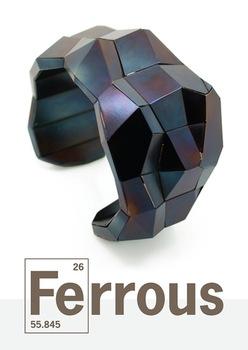 20130220201540-ferrous500