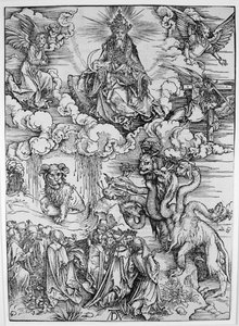 20130220205142-albrecht_durer_beast_with_two_horns_like_a_lamb__610