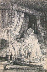 20130220205517-harmensz_van_rijn_rembrandt_david_in_prayer_351