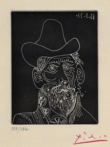 20130220213859-pablo_picasso_old_man_with_a_beard_from_lhopital_de_santa_creu_i_de_sant_pau_298