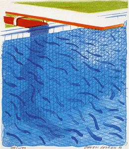 20130220215220-david_hockney_paper_pool_87