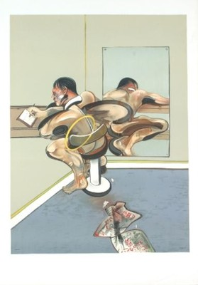 20130220215738-francis_bacon_figure_writing_reflected_in_a_mirror_329