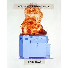 20130220225514-hildebrand-mills