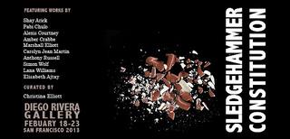 20130220231103-sledgehammer_header_ad