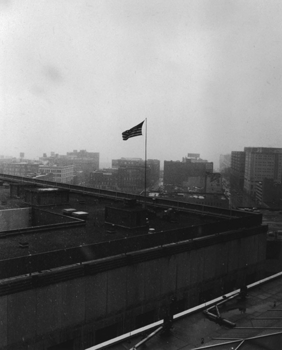 0000416-cle-flag