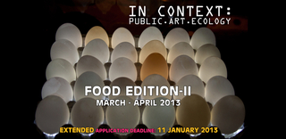 20130221003232-extended_food_edition_2_homepage_ticker