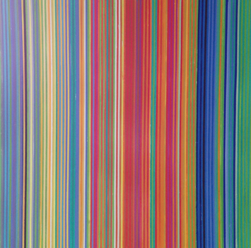 20130221013037-stripes12