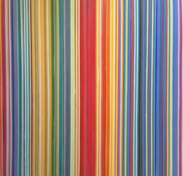 20130221013308-stripes10