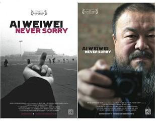 20130221041818-aiweiwei-never-sorry-960x748