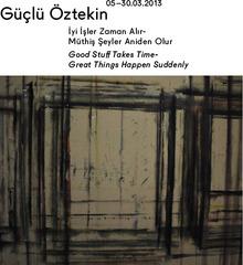 20130221062018-guclu-oztekin