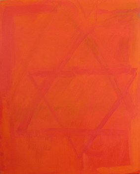 2007-star-of-david-_orange_